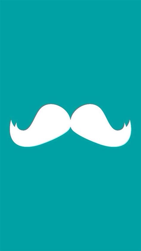 47 Moustache Gallery Of Wallpapers  Free Download For