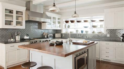 historic craftsman kitchen renovation