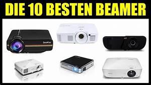Beamer Test Heimkino : die 10 besten beamer projektoren beamer unter 200 500 heimkino beamer test 2018 ~ Eleganceandgraceweddings.com Haus und Dekorationen