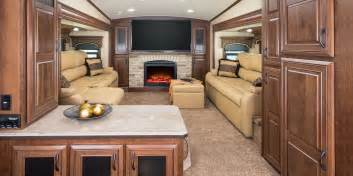 2 bedroom 5th wheel floor plans inspirations with open rangefifth wheels by highland picture