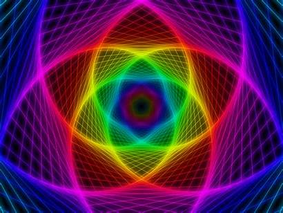 Imagenes Omg Abstract Backgrounds Cool Polygon
