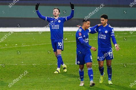Brentford Vs Leicester City / Brentford Vs Leicester City ...