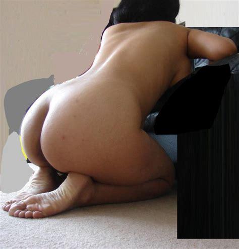 Fat Indian Aunty Round Ass Mega Porn Pics
