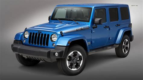 new jeep truck 2014 2015 jeep wrangler pictures 2018 car reviews prices and