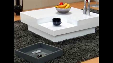 2 vierkante salontafels salontafels vierkant meubeltrefpunt be youtube