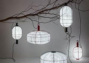 Lampe D Extérieur : lampe d 39 ext rieur in et out petit mod le jardinchic ~ Teatrodelosmanantiales.com Idées de Décoration
