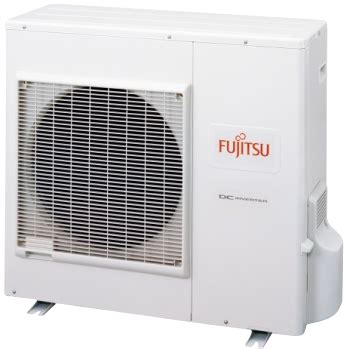 split systems air conditioners split system aircon mannix