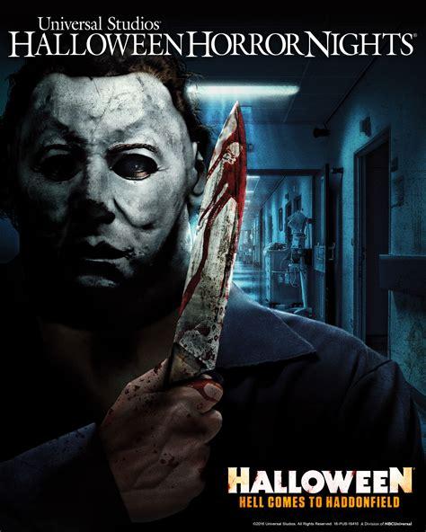 halloween universals halloween horror nights continues