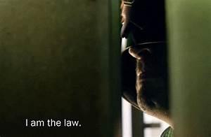 Dredd 2: Alex Garland drops some truth bombs | SciFiNow ...