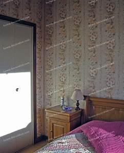 forum questions reponses bricolage conseils deco portes de With conseil pour peindre un mur 12 le papier peint conseil decoration pose de papier