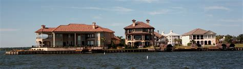 Boat Rentals For Lake Conroe by Live Lake Conroe Unique Real Estate Homes And Properties