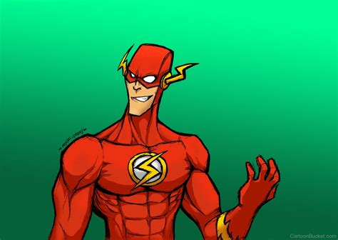 flash pictures images page