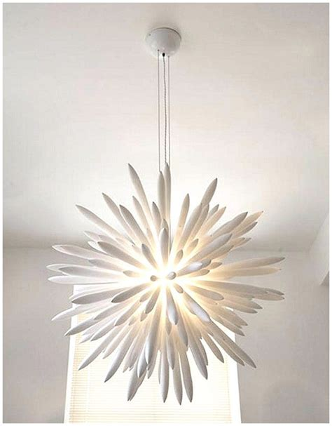 White Modern Chandelier by Best 25 Modern Chandelier Ideas On Modern