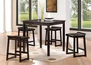 coastal bathroom designs pub style tables and chairs marceladick