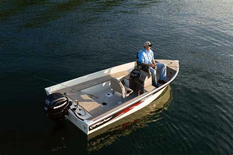 research fisher boats  avenger sc  iboatscom