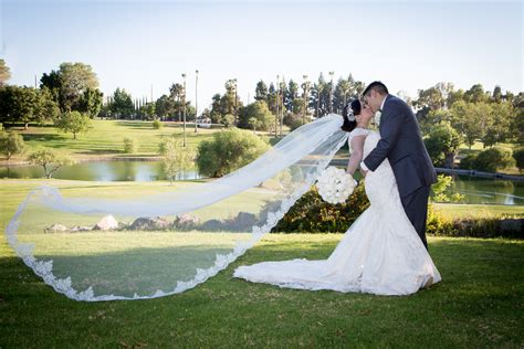 la mirada wedding venues country club receptions