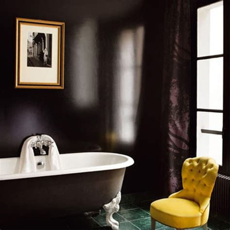 bathroom paint idea high gloss bathroom paint ideas home interiors