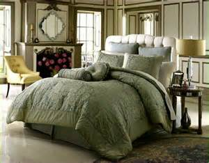 green bedding sets king size home design remodeling ideas