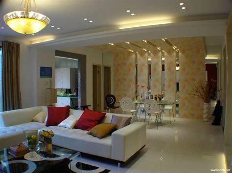 modern living room ideas 35 modern living room designs for 2017 2018 living room