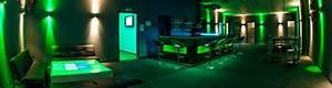 Lasertag Einverständniserklärung : quantum lasertag speyer alle infos zur arena hier ~ Themetempest.com Abrechnung