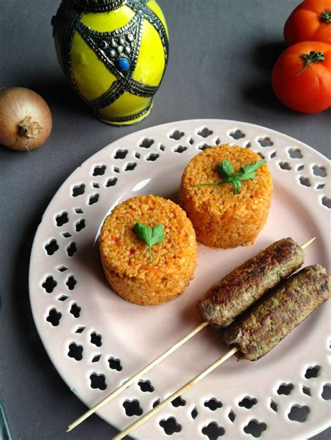 cuisine turque 125 best images about cuisine turque cooking on