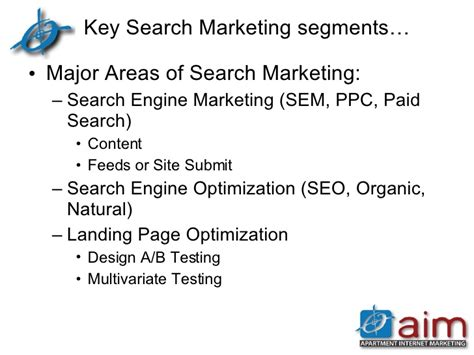 Search Engine Optimization Management by Search Engine Optimization And Management