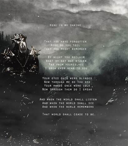 Dragonborn Skyrim Dlc