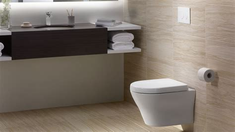 toto faucets mh wall hung dual flush toilet 1 28 gpf 0 9 gpf d shaped