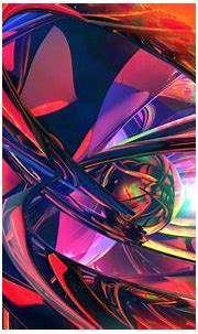 3D Abstract 28 HD by Don64738 on DeviantArt