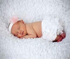 Photo De Bébé Fille : photo b b fille nouveau n e b b et d coration ~ Melissatoandfro.com Idées de Décoration