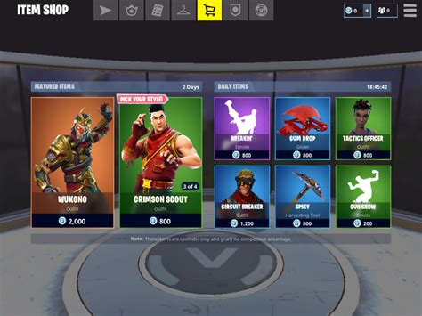 fortnite mobile guide       youve