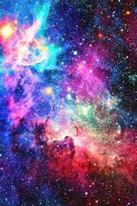 Sparkly Tumblr Backgrounds Galaxy