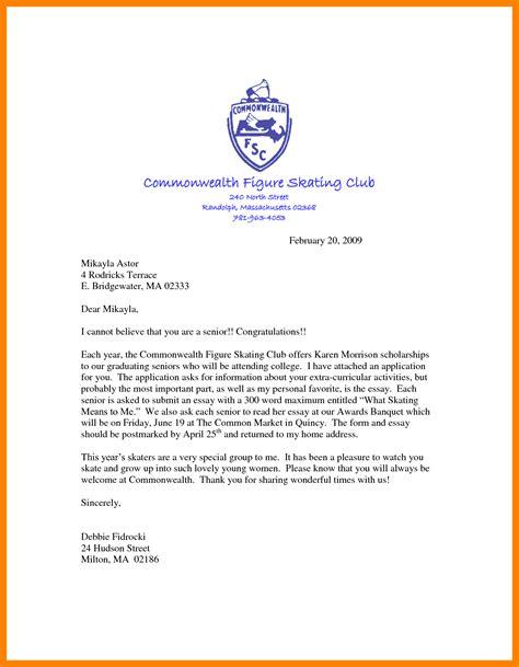 motivation letter 100 images sles of scholarship