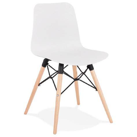 Stuhl Skandinavisches Design by Skandinavisches Design Stuhl Candice Wei 223