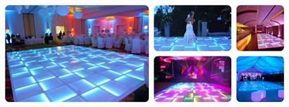 Floor Dance Led Lighting Floors Doyle Denon