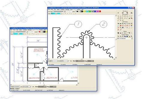 logiciel plan maison gratuit mac mensura geodes pour rpondre toutes vos envies et tester les