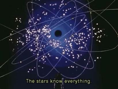 Astrology Anime Horary Zodiac Please