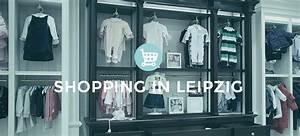 Shoppen In Leipzig : st dtereisen mit kind leipzig babyplaces babyplaces ~ Markanthonyermac.com Haus und Dekorationen