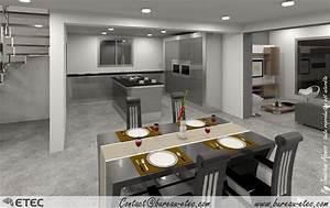 maison toit terrasse latest maison beaune r l with maison With plan de maison moderne 5 maison contemporaine beaune etec