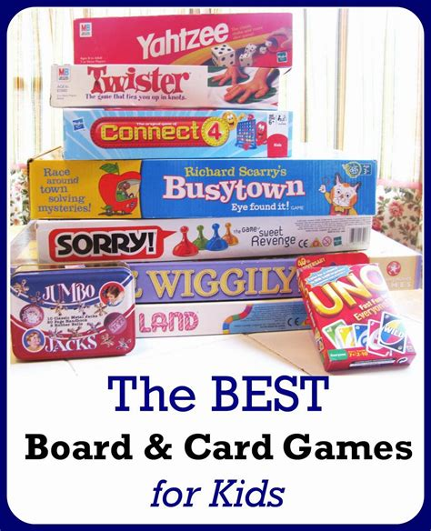 We did not find results for: My Family's Favorite Board and Card Games | Best Board and Card Games for Kids | Proverbs 31 Woman