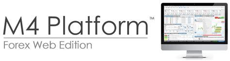 forex trading platform open source modulus m4 forex trading platform the mt4 alternative
