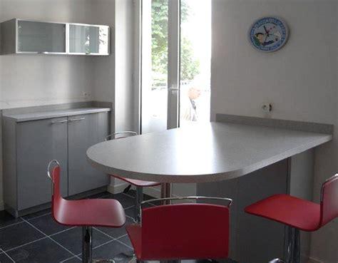 plan de travail cuisine sur pied plan de travail sur pied cuisine wasuk