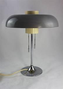 Lampen Klassiker Bauhaus : 62 besten lampen klassiker bilder auf pinterest ~ Markanthonyermac.com Haus und Dekorationen