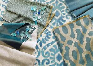 shop blue by you fabric collections ethan allen
