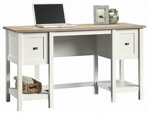 Cottage Desks Desk Design Ideas