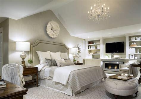 wohnideen korridor farbe moderne inspiration innenarchitektur und möbel - Wohnideen Korridor Farbe