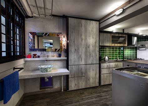 Interior Design : Hdb Interior Design