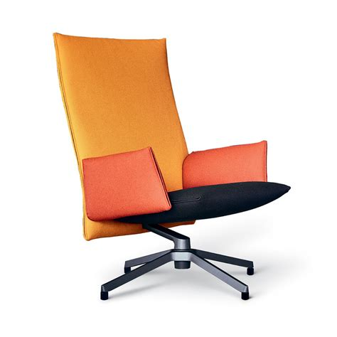 furniture knoll office chairs knoll seating office