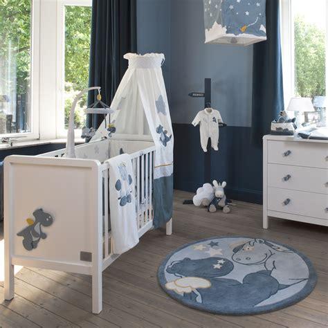 chambre bébé noukies chambre bebe fille noukies paihhi com