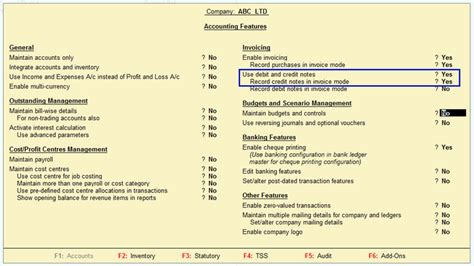 Adwords Resume Sle by Free Invoice Template Generate Free Invoices Invoice